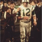 Joe Namath: NFL Football Legend