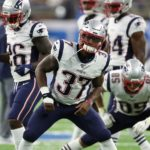 3 winners, 3 losers from Patriots' preseason win...