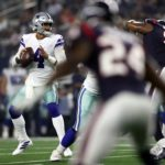 Dallas Cowboys near perfect in dress rehearsal vs....
