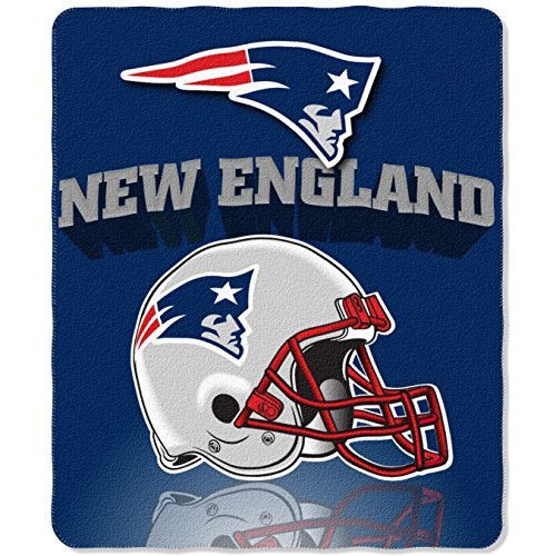 The Northwest Company NFL New England Patriots...