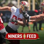 8 Observations from 49ers 2019 Training Camp: July...