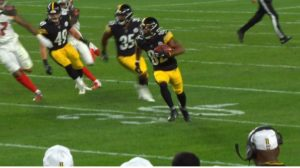 Film Room: Danny Smith Is Fixing The Steelers...
