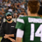 What telling Jets developments mean going forward