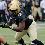 Bengals claim Dare Odeyingbo off waivers from Bucs...