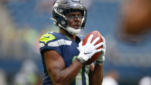Seahawks rookie Gary Jennings still waiting for...