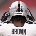 NFL will test (and surely fail) more Schutt AiR...