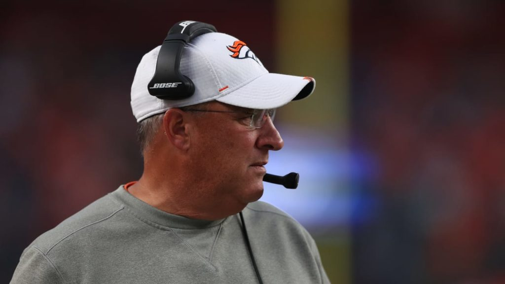 Broncos, Briefly: Friday, Aug. 30, 2019