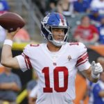 Eli Manning leads Giants to FG before departing –...