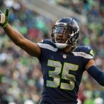 Seattle Seahawks make roster moves, sign...
