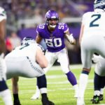 Zimmer Looking for New Ways to Utilize Eric Wilson
