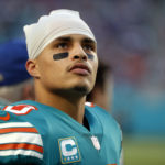 Kenny Stills, Robert Quinn want free speech – The...