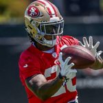 Kyle Shanahan Provides In-depth Player Updates...