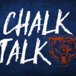 Chalk Talk: Did Nagy consider challenging...