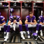 A Look at Current Vikings Offense and Zimmer-Era...