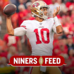 5 Players Who Impressed in 49ers Preseason Victory...