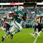 Patriots: Sorry Fins - there will be no Miami...
