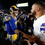 Will the Dallas Cowboys and Dak Prescott follow...