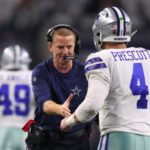 Cowboys vs. Dolphins: Dallas should not expect the...