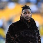 Hall of Fame voters weigh in on Antonio Brown's...