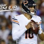 4 things to watch in Bears-Vikings game