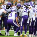 5 Takeaways from the Vikings Loss to Green Bay
