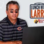 Lunch With Larry: 9.10.19