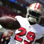 Getting Reacquainted with Safety Jaquiski Tartt
