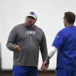 New York Giants are NFL's worst defense after Week...