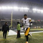 Seattle Seahawks opposing QB profile: Steelers'...