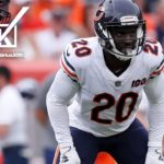 The Pick Is In: Bears at Redskins
