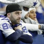 Why Dallas Cowboys fans shouldn't hit the panic...