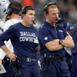 The Dallas Cowboys and their internal battle for...