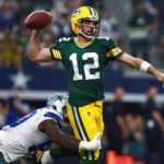 Dallas Cowboys return home to face familiar foe;...