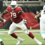 Cardinals Place Right Tackle Jordan Mills On IR