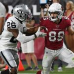 Raiders activate Nevin Lawson, waive Lester Cotton...