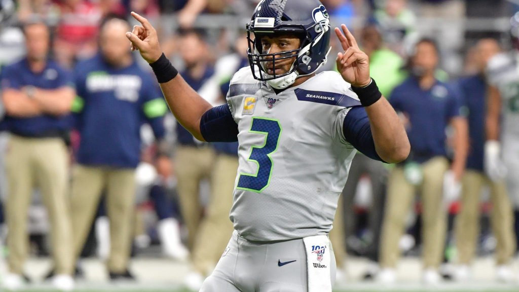 How to watch, stream and listen to Seahawks vs....