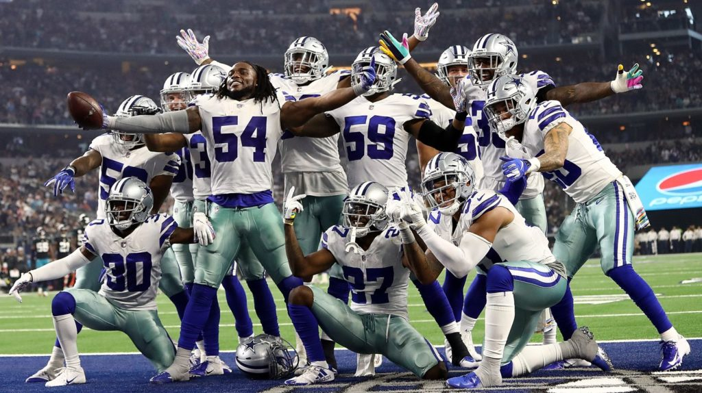 Midseason predictions and playoff cautionary tales