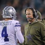 Dallas Cowboys 2019 season will have familiar end