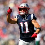Is the New England Patriots' Julian Edelman a Hall...
