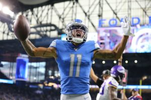 3 Detroit Lions that must be contained