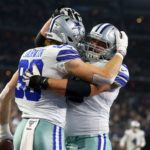 Are the Dallas Cowboys a Super Bowl team or just a...