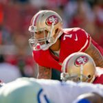 Can Colin Kaepernick help the Dallas Cowboys sign...
