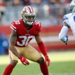Bengals promote Greg Mabin from practice squad –...