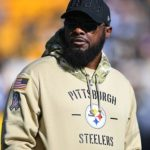 Mike Tomlin doesn't care about short-week football...