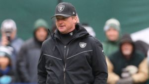 We won't overanalyze playing in cold weather –...