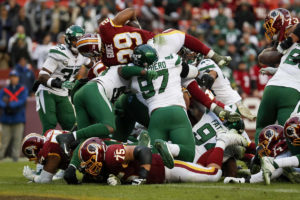 Jets defense playing unheralded role in offensive...