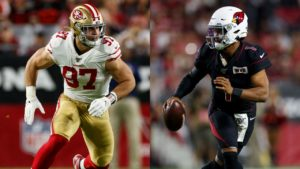 How Do the 49ers Get Back on Track in Week 11 vs....