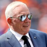 Change is coming for the Dallas Cowboys whether we...