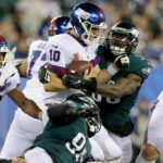 Video: Eagles Look to Rebound at Home in Prime...