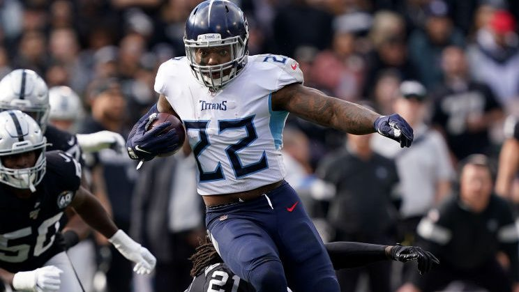 Week 15 to spotlight AFC South, Wild Card races –...